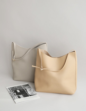 buddy shoulder bag