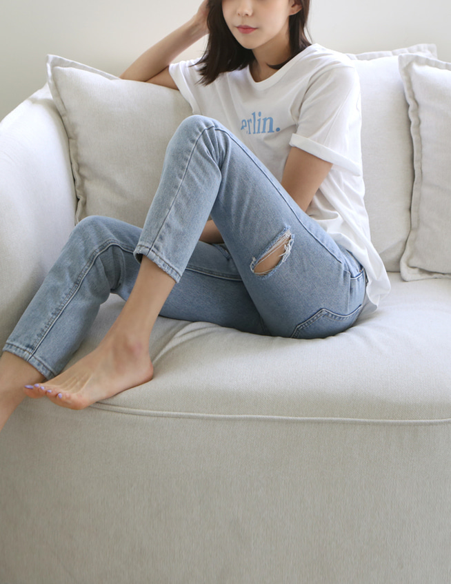 phylet denim pants