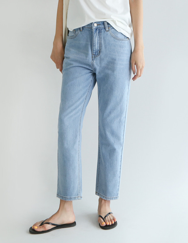 digo denim pants